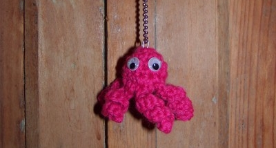 amigurumipoulpe
