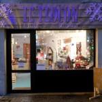 Le Flocon - Boutique Ephémère