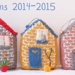 stillvauriens-2014-2015