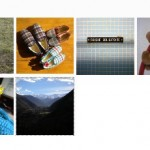 Projet 365 – Le quotidien en photo
