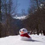 art-snowman-01-400