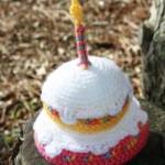 Tuto: La dinette en crochet #00