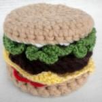 004-dinette-crochet-burger