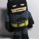 Sélection DIY: Batman