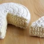 008-tuto-crochet-05