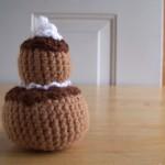 019-tuto-crochet-03