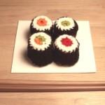 stillvauriens-sushis-04