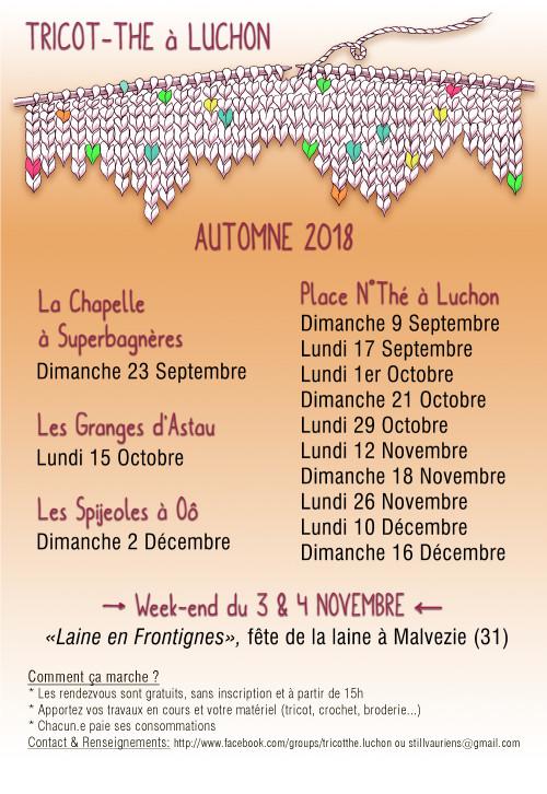 Tricot-Thé_automne2018