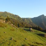 Sélection DIY: La montagne