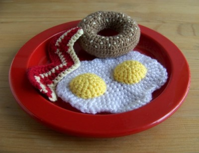 015-tuto-crochet-03