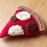 023-tuto-crochet-02
