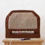 melodic-stitch-stillvauriens-005-600