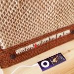 melodic-stitch-stillvauriens-006-600