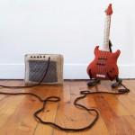 melodic-stitch-stillvauriens-008-600