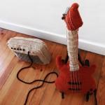 melodic-stitch-stillvauriens-009-600