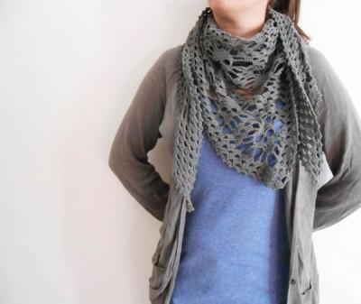 skull-shawl-francais-004