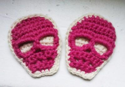 skull-broche-crochet-001