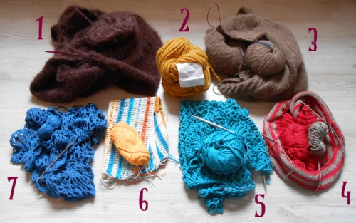 stillvauriens-tricot-crochet-2015