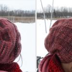 Brassica, un nouveau bonnet