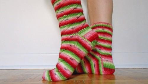 chaussettes-pasteques-002-600