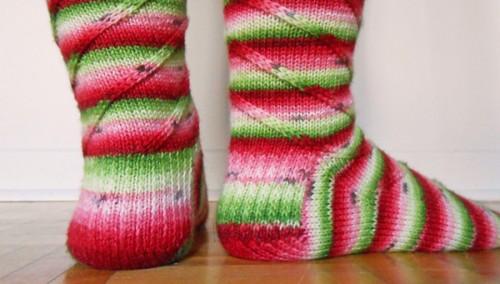 chaussettes-pasteques-003-600