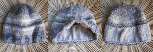 stillvauriens-doubler-bonnet-000