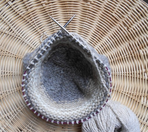 stillvauriens-doubler-bonnet-002