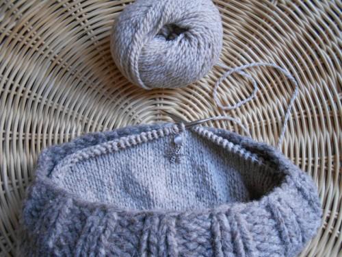 stillvauriens-doubler-bonnet-004