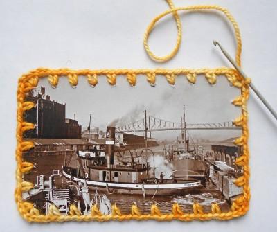 pr-carte-crochet-002