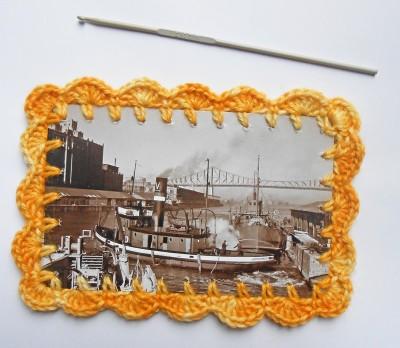 pr-carte-crochet-003