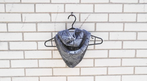 stillvauriens-bandana-tricot-001