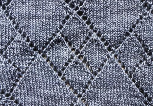 stillvauriens-bandana-tricot-003