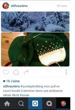 stillvauriens-boulets-pull