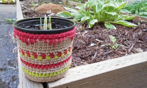 stillvauriens-pot-crochet-002