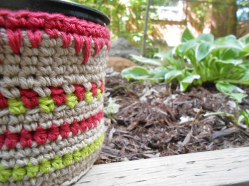 stillvauriens-pot-crochet-003