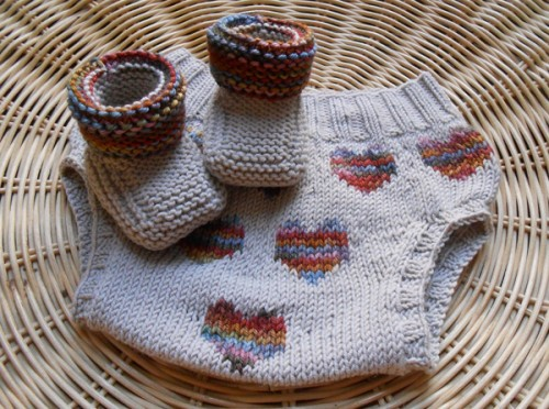 tricot-bebe-001