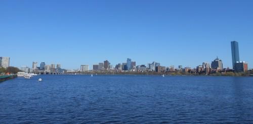 boston-017