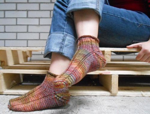 stillvauriens-boston-knit-socks-002