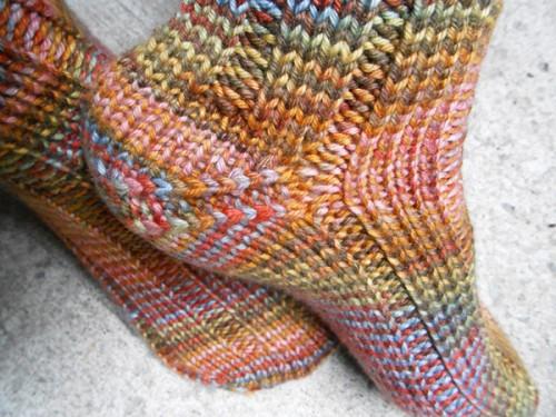 stillvauriens-boston-knit-socks-003