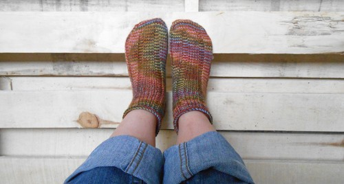 stillvauriens-boston-knit-socks-005