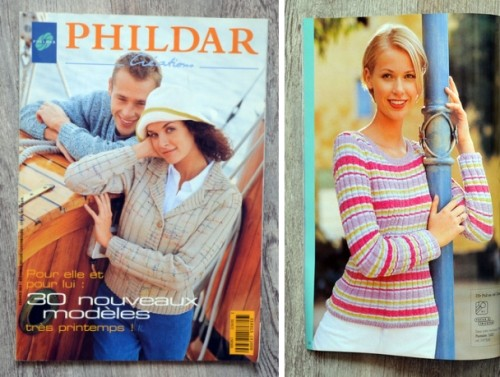 catalogue-phildar-pull