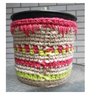 stillvauriens-pot-crochet-0085