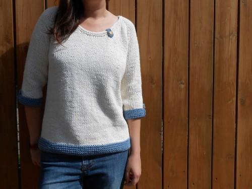 tricot-coton-001-1000
