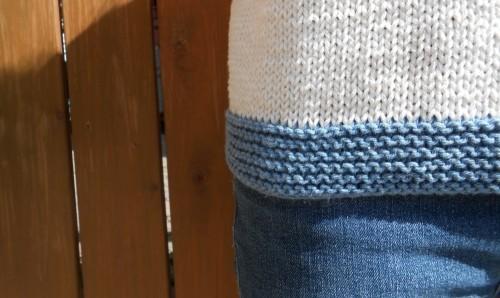 tricot-coton-005-1000