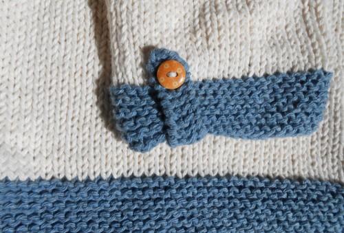 tricot-coton-006-1000