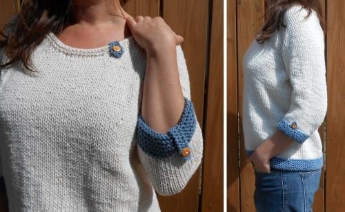 tricot-coton-007-1000