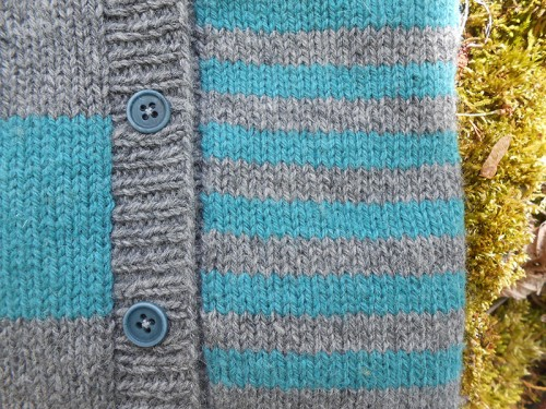 tricot-crazy-stripes-006-800