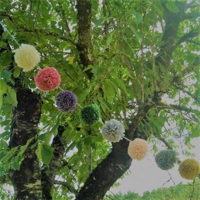 Colorofthemoon-stillvauriens