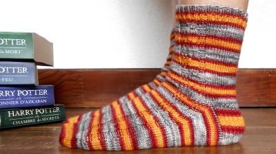 HP-socks-001