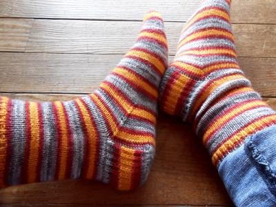 HP-socks-003